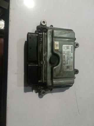 centralita motor UCE Mercedes B 180cdi