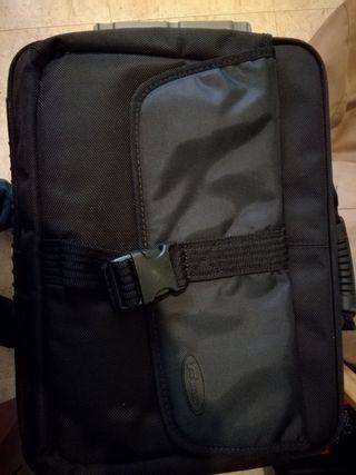 maletin para ordenador portatil