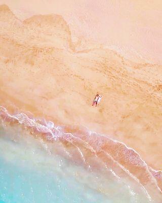 Video y fotografía aerea con dron
