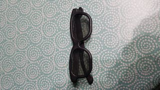 gafas 3d para Philips Easy 3D