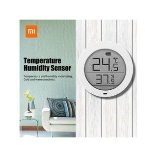 Xiaomi Sensor Temperatura y Humedad