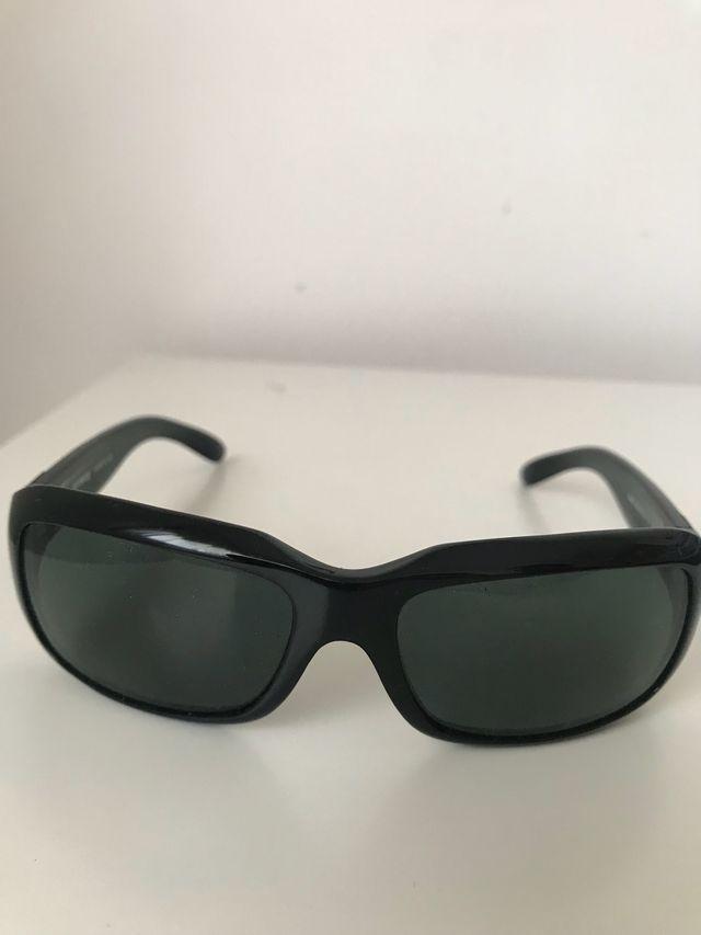 liquidación de venta caliente Garantía de calidad 100% lujo Gafas de sol de mujer marca roxy(quicksilver) de segunda ...