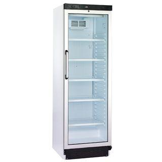 Armario expositor/refrigerador