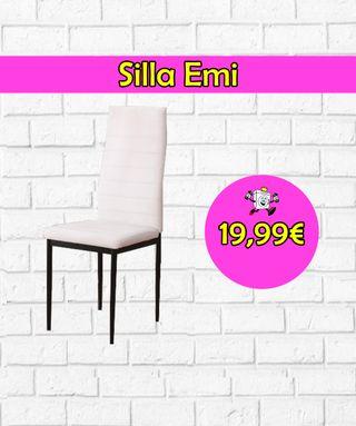 Silla Emi