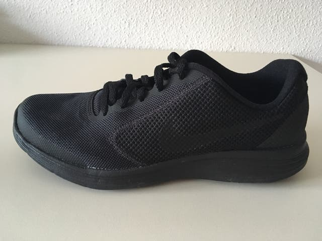 get cheap 5f136 feb10 Zapatillas Nike Mujer Numero 38,5 ...