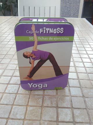 fitnes-yoga