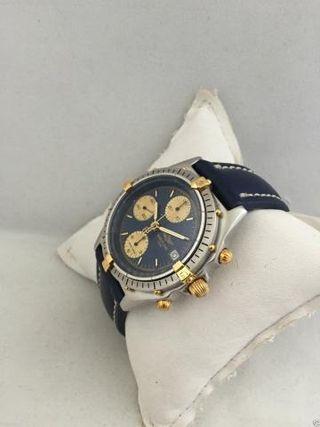Montre Breitling chronomat