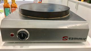Crepera Sammic CE-135