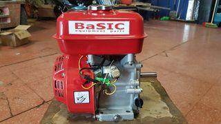 motor similar honda gx 160