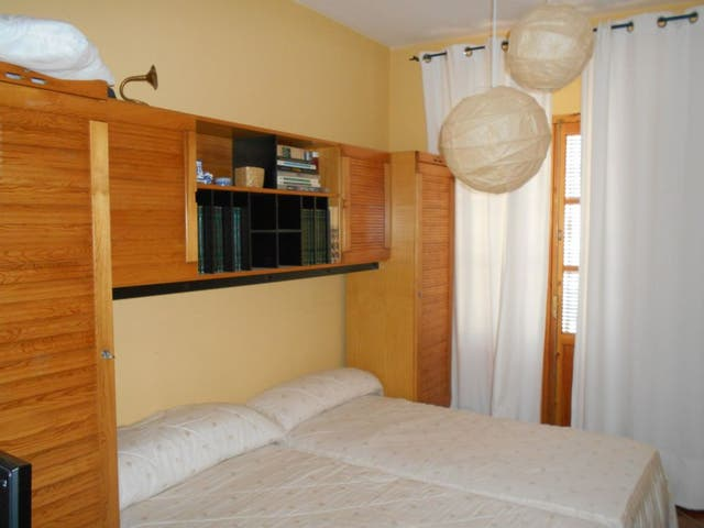 REF. 24111703 VENTA CASA MOLLINA (Mollina, Málaga)