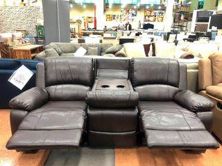 Sofa Andalucia Nuevo modelo y ahora... en promoció