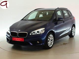 BMW Serie 2 218d Active Tourer 110kW (150CV)