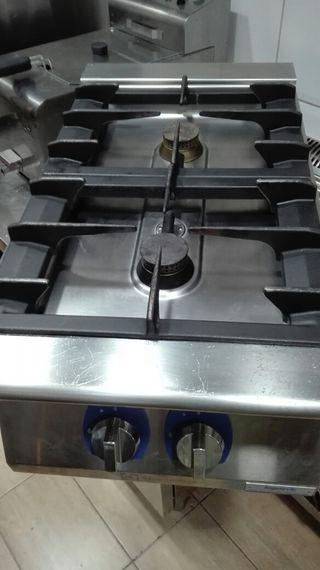Modulo de cocina Electrolux