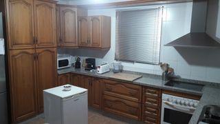 Mueble de cocina de segunda mano en la provincia de Málaga en WALLAPOP