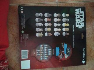 Buzz Star Wars