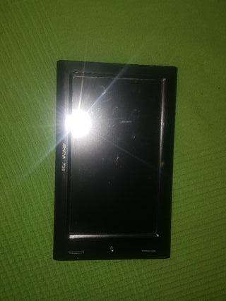 """tablet de 7 """" arnova 7g3"""