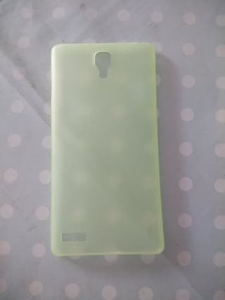 Xiaomi funda