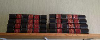 Dictionnaires littératures Française