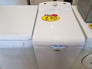 lavadora ideal piso alquiler