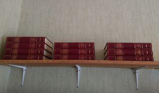 Nouvelles Encyclopédies Bordas