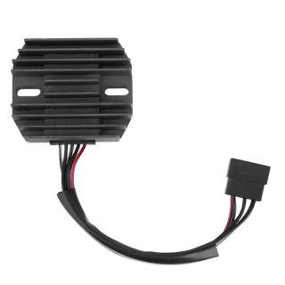 Regulador SUZUKI nuevo gsx-R 600 750 1000 HAYABUSA
