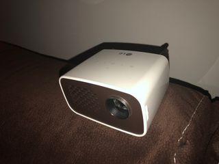 Proyector HD LG PH300