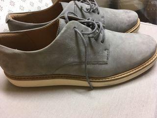 Clarks nuevos Zapatos
