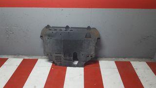 Placa Protectora bajo motor