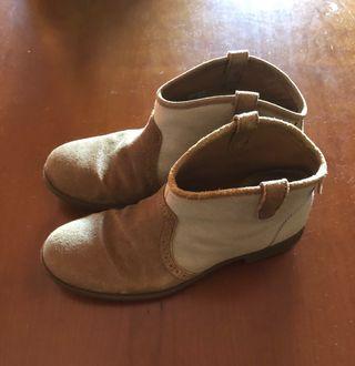Por 37 Mano Camper De Zapatos 30 Segunda CFXfq