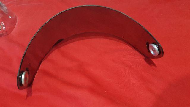 pantalla casco lazer(2)