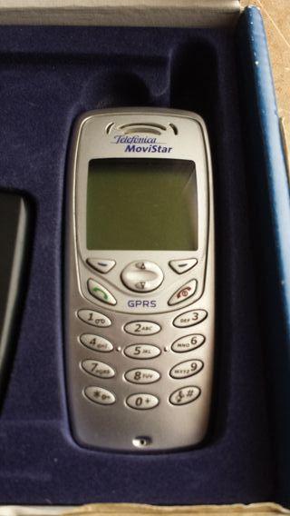 telefono Movistar Tsm4