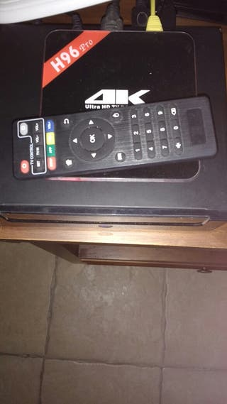 android tv box 3g RAM