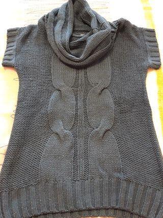 suéter niña