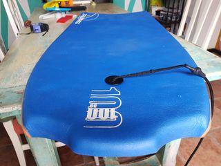 Body Board Tribord 100 38'