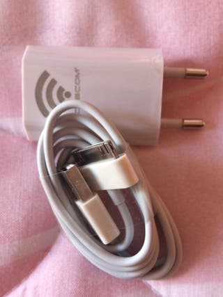 Cable para Apple