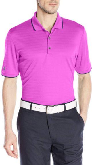 Polo Adidas golf Climacool nuevo