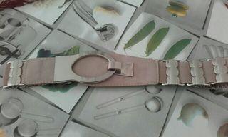 pack cinturones