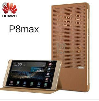 p8.max 6.9