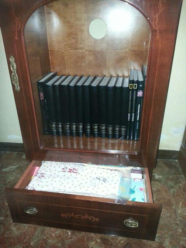 mueble para tv u otro uso