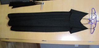 Vestidos, falda y camisón premamá (lote)