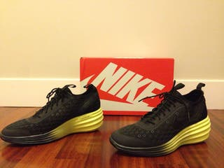 Nike Lunarlon n.41