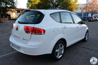 SEAT Altea XL 1.6 TDI 105 cv Reference E-Eco