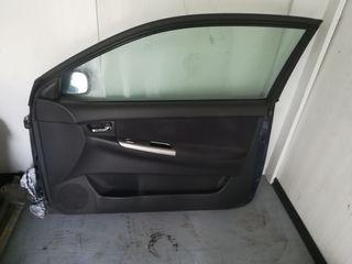 puertas Toyota Corolla 2002