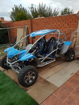 buggy buggies 4x4