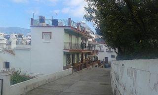 Casa en alquiler en Sayalonga