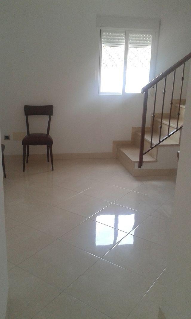 Ref.: A612 se alquila casa en Sayalonga (Sayalonga, Málaga)