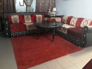 sofá marroquí nuevo modelo