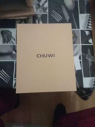 CHUWI Hi9 PRO 32G 8.4 pulgadas