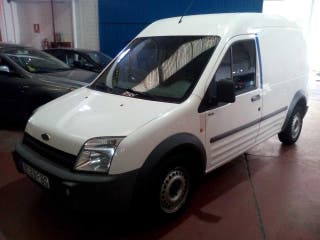 Ford Transit Connect 1.8 TDCi 75cv 220 L