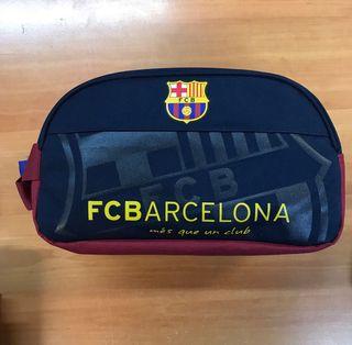 Neceser FC Barcelona